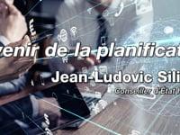 L'avenir de la planification