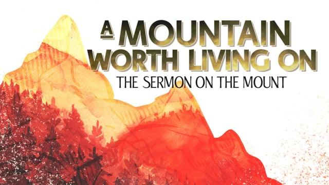 Sunday, September 20, 2020 - Morning Worship Service