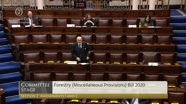 Forestry-MiscellaneousProvisions-Committee25092020-002