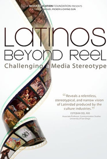 stereotypes in film essay Black stereotypes essay it is a bad feature of the numerous societies, but the habit to stereotype different races is too common worldwide the biggest part of.