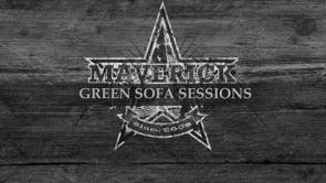Maverick Festival                                                                            Green Sofa Sessions