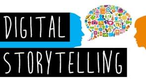 Digital Storytelling Tutorials