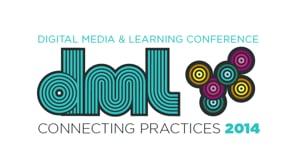 DML2014: Connecting Practices