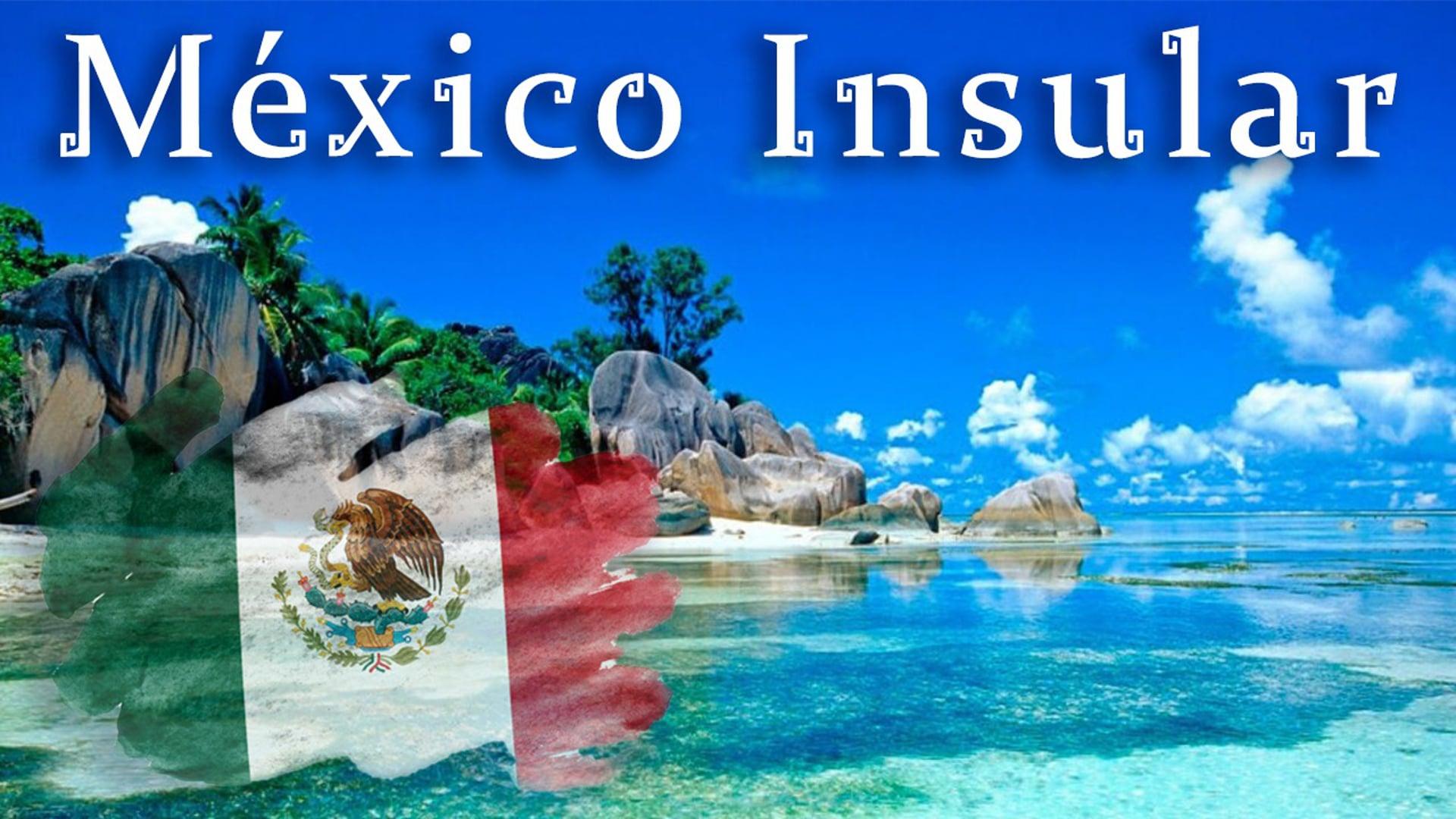 México Insular