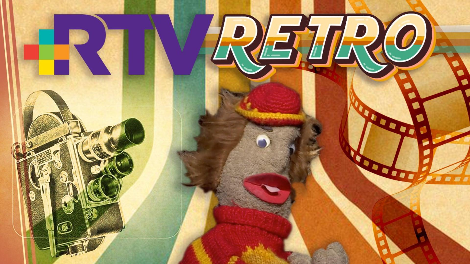 RTV Retro