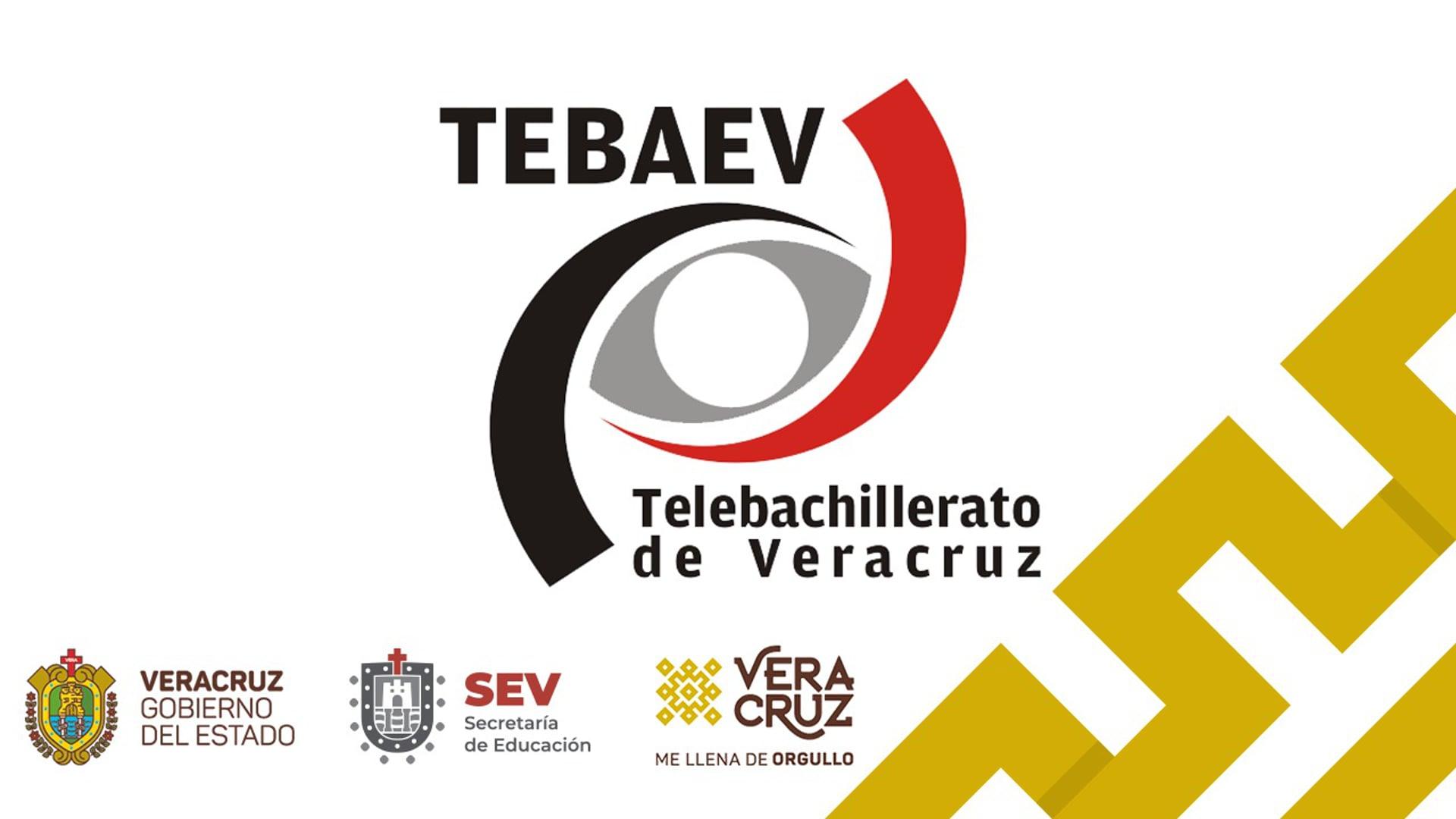 TEBAEV
