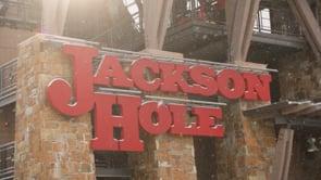 Jackson Hole Mountain Resort 2014 Winter Brand Video