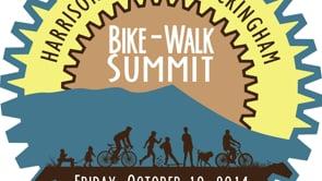 2014 Bike Walk Summit