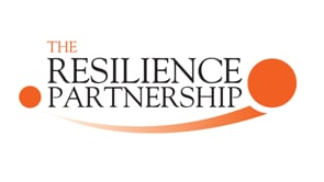 Resilience Partnership Launch
