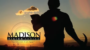 Madison Vision Series