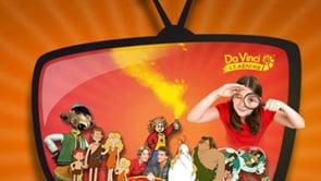 Da Vinci Learning Digital