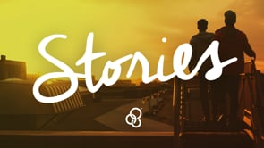 YFC Stories