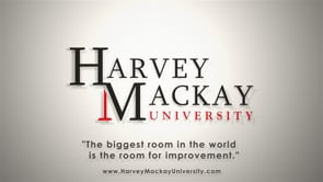 Harvey Mackay University