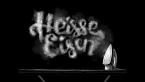 HEISSE EISEN