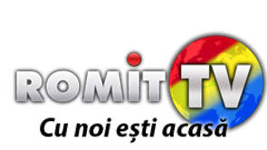 Romit TV Canale 231