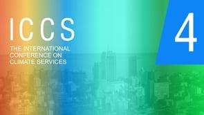 ICCS4
