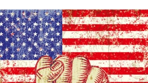 The Unmaking of Americans: Are There Still American Values Worth Fighting For? (2014)