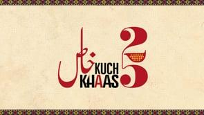 Kuch Khaas Pachees