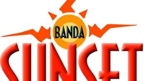 BANDA SUNSET