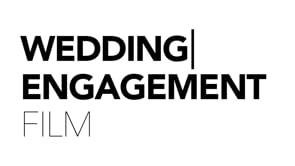 WEDDING | ENGAGEMENT VIDEO