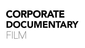 CORPORATE DOCUMENTARY FILM