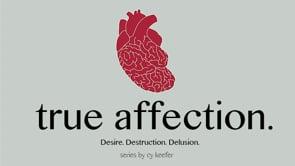 True Affection