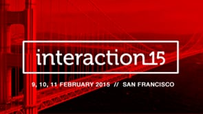 Interaction15