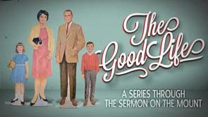 The Good Life Testimonies