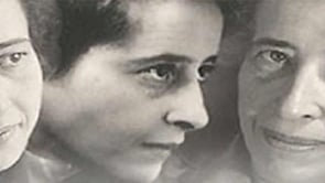 Why Arendt Matters?