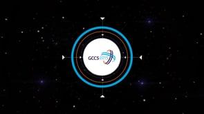 GCCS 2015