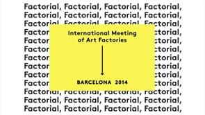 Factorial 2014