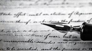 Vergeten schrijvers