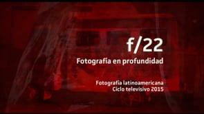 f/22 Ciclo 2015