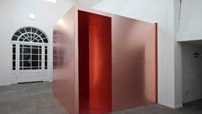 Black²: Malevich en ArtScience