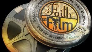 2014 Faith and Film