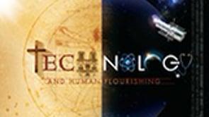 2012 Technology and Human Flourishing