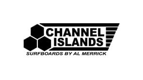Channel Islands Videos