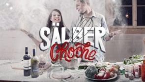 Sälber Choche