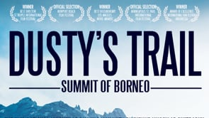 Dusty's Trail - Bonus Features