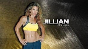 Jillian Michaels - Trailers 15secs (Various)
