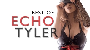 The Best of Echo Tyler