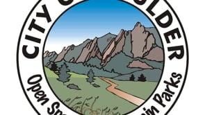 North Trail Study Area - Trail Design