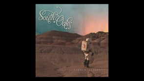 South Oaks - ( ( ( transmissions ) ) ) - (2015)