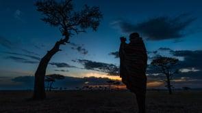 FUJIFILM Kenya Expedition