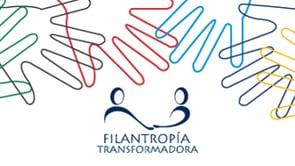 2014 - El Futuro de la Filantropía (Medellin)