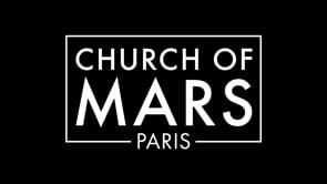 COM PARIS