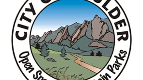 North Trail Study Area - Undesignated Trails