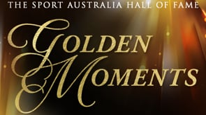 2015 Sport Australia Hall of Fame Induction and Awards Dinner