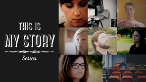 """This Is My Story"" Series"