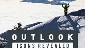 Outlook Series-All Seasons